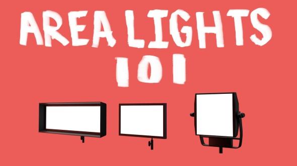 area-lights