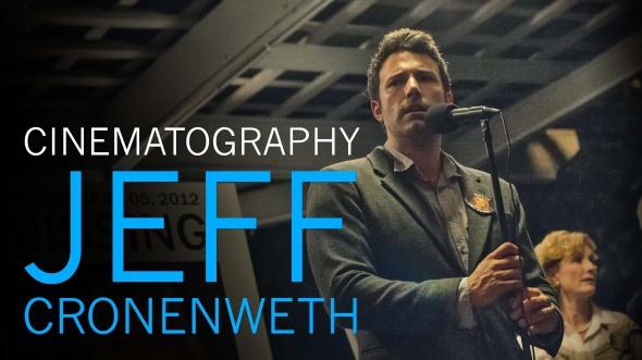 cinematography-of-cronenweth