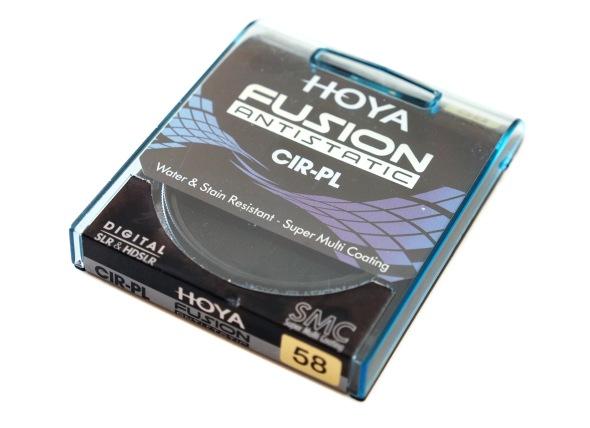 hoya-fusion-review