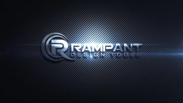 rampant-design