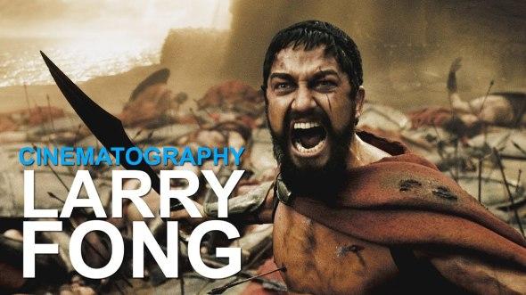 larry-fong